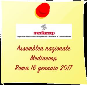 post-it-assemblea-mediacoop