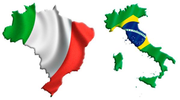 wp-italia-brasile