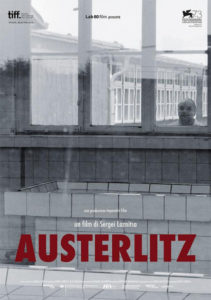 austerlitz-400x570