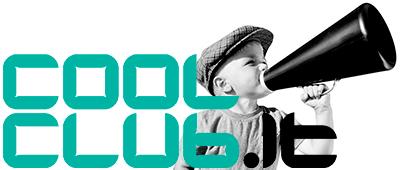 corso-coolclub-ev-400x170