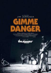 gimme_danger-400x570