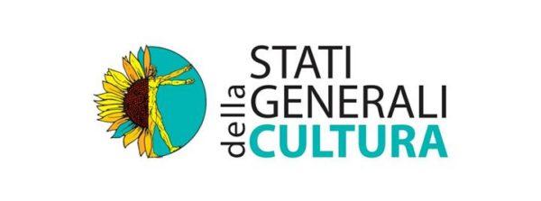 stati-generali-cultura