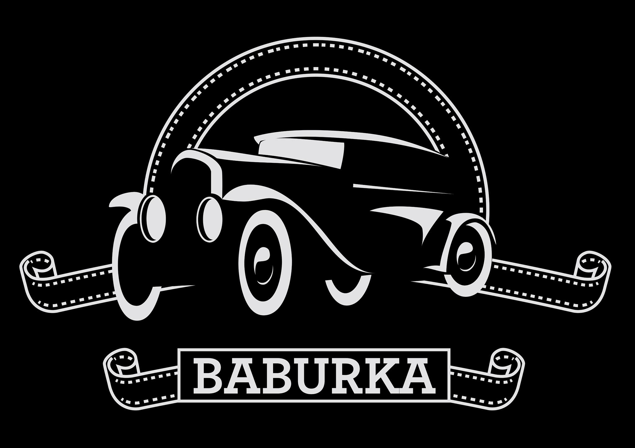 BABURKA PRODUCTION – Roma