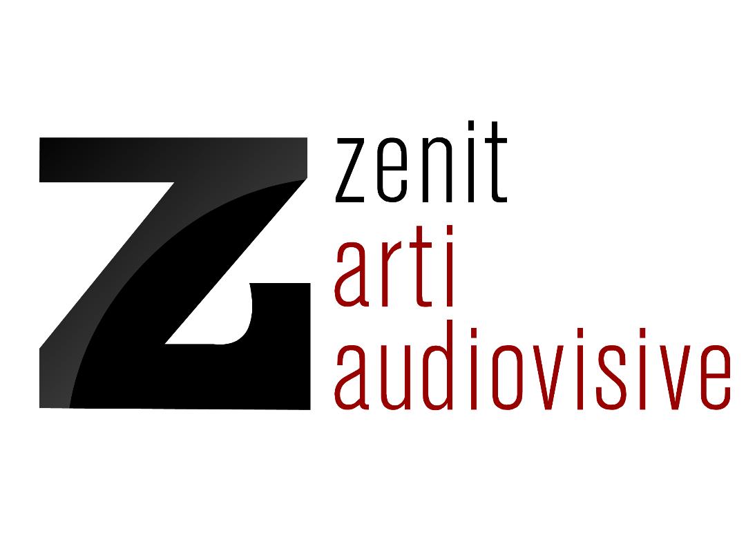 Zenit Arti Audiovisive – Torino