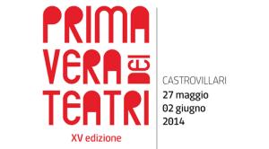 primavera-dei-teatri-2014